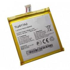 Acumulator Alcatel TLp017A2 1700mAH Original Swap