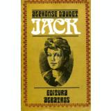 Jack - Moravuri contemporane (1975)