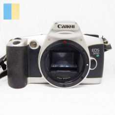 Canon EOS 500N (Body only)