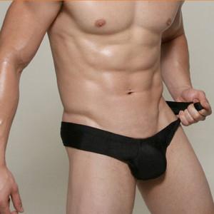 Lenjerie Lady Lust Swim Jockstrap Slip Water Barbati Boxeri Sexy