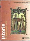 Istorie. Manual clasa a VIIIa / Sorin Oane / Humanitas 2000, Clasa 8