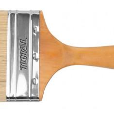 Pensula de vopsea 75mm - MTO-THT84032