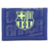 F.C Barcelona Second Kitportofel