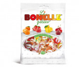 Cumpara ieftin Jeleuri italiene cu aroma fructe Bonelle Gelées