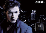 Chanel Bleu de Chanel EDT 150ml pentru Bărbați