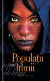 Populatii ale lumii | Mondo Vitale