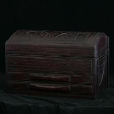 Cufar bijuterii