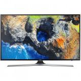 Televizor LED Samsung UE50MU6172 , Smart TV , Ultra HD, 125cm, Tizen