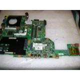 Placa de baza laptop Acer Extensa 4420 model 48.4U101.011 FUNCTIONALA