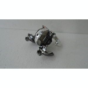bnk jc Bakugan - cu laser - static