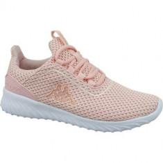 Pantofi Femei Kappa Deft 2426842110