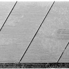 Set 10 lame cutter 9x0.4 mm YATO