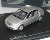 Cumpara ieftin Dacia Logan Prestige 2006,1:43 Eligor