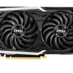 Placa video MSI GeForce RTX 2060 SUPER ARMOR OC, 8GB, GDDR6, 256-bit