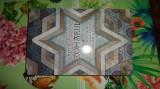 Zoharul / cartea splendorii 382pagini-
