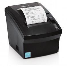Bixolon Imprimantă Termică SRP-330 USB+Paralel Negru