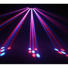 Efect lumini LED JB Systems LED ILLUSION