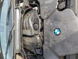 Motor bmw, Seria 3, 318, Benzina