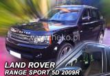 Paravant LAND ROVER RANGE ROVER SPORT, SUV cu 5 usi, an fabr. 2005-2013 (marca HEKO) Set fata - 2 buc. by ManiaMall