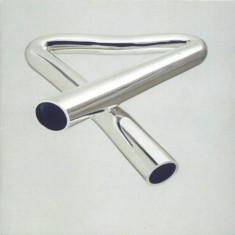 Mike Oldfield Tubular Bells III (vinyl)