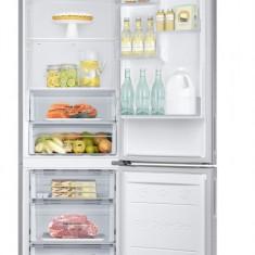 Combină frigorifică Samsung RB37J500MSA /EF 353litri Clasa A+++Full No Frost