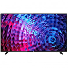 Televizor LED Philips 43PFT5503/12, 108 cm, Full HD