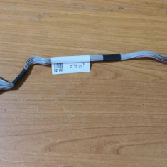 Floppy Disk Drive Cable Internal Wire CN-0W5775 #56747
