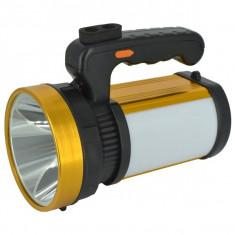 Lanterna reincarcabila 50W 1500lm AF-050320-1