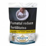 Tutun SENATOR - White Extra Volume (80g)