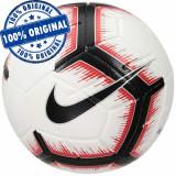 Minge fotbal Nike Strike - minge originala, 5, Teren sintetic