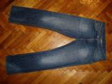 Blugi Levis 506-Marimea W33xL36 (talie-88cm,lungime-116cm)