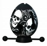 Joc Smart Egg 1 - Craniu