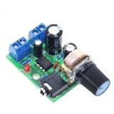 Modul amplificator audio cu LM386 (L.1019)