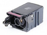Cumpara ieftin Hot-Plug Chassis Fan - ProLiant DL360e - DL360p Gen8 - 667882-001