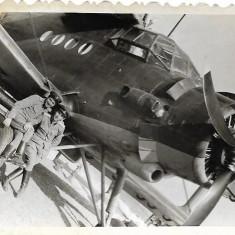 Fotografie avion Antonov AN2 1959 Dragalina
