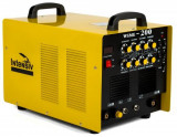 Invertor de sudura aluminiu TIG/WIG WSME 200 AC/DC, Intensiv