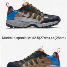 42.5,44_Adidasi originali barbati NIKE AIR_in cutie