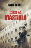 Curtea marțială (ed. 2017)