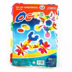 Joc constructii Octo JC09