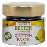 Pasta de gutui bio 100g, Retter