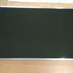 Display Laptop Chi Mei N154I3-L03 15,4Inch zgariat #62363