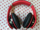 Casti cu microfon Mpow Best 059 Bluetooth., Casti On Ear