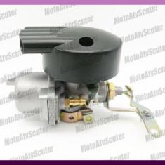 Carburator Atomizor Motocoasa