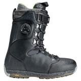 Boots snowboard Rome Libertine SRT Black 2020