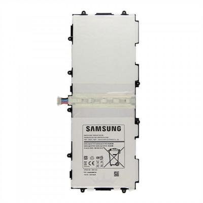 Acumulator Samsung Galaxy P5200 T4500E foto