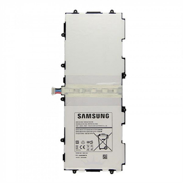 Acumulator Samsung Galaxy P5200 T4500E