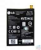 Acumulator LG Nexus 5X