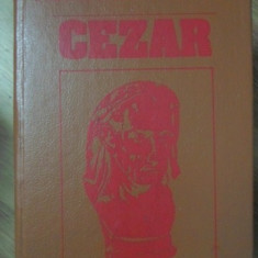 CEZAR - AL. DUMAS