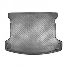 Covor portbagaj tavita Nissan Qashqai + 2 2008-2014 AL-211019-29