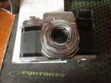 Aparat foto vechi contaflex neprobat ca defect g 6